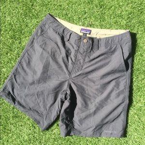 Patagonia Men's Walk Shorts C9